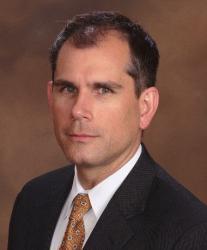 Brian Engle