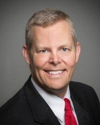 Rick Lipsey