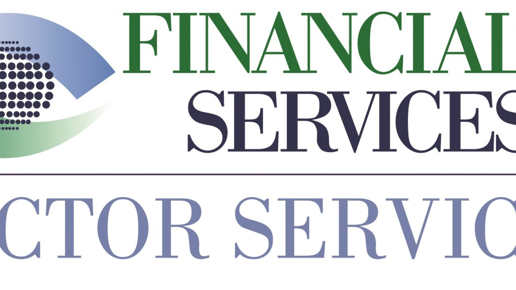 FS-ISAC Sector Services