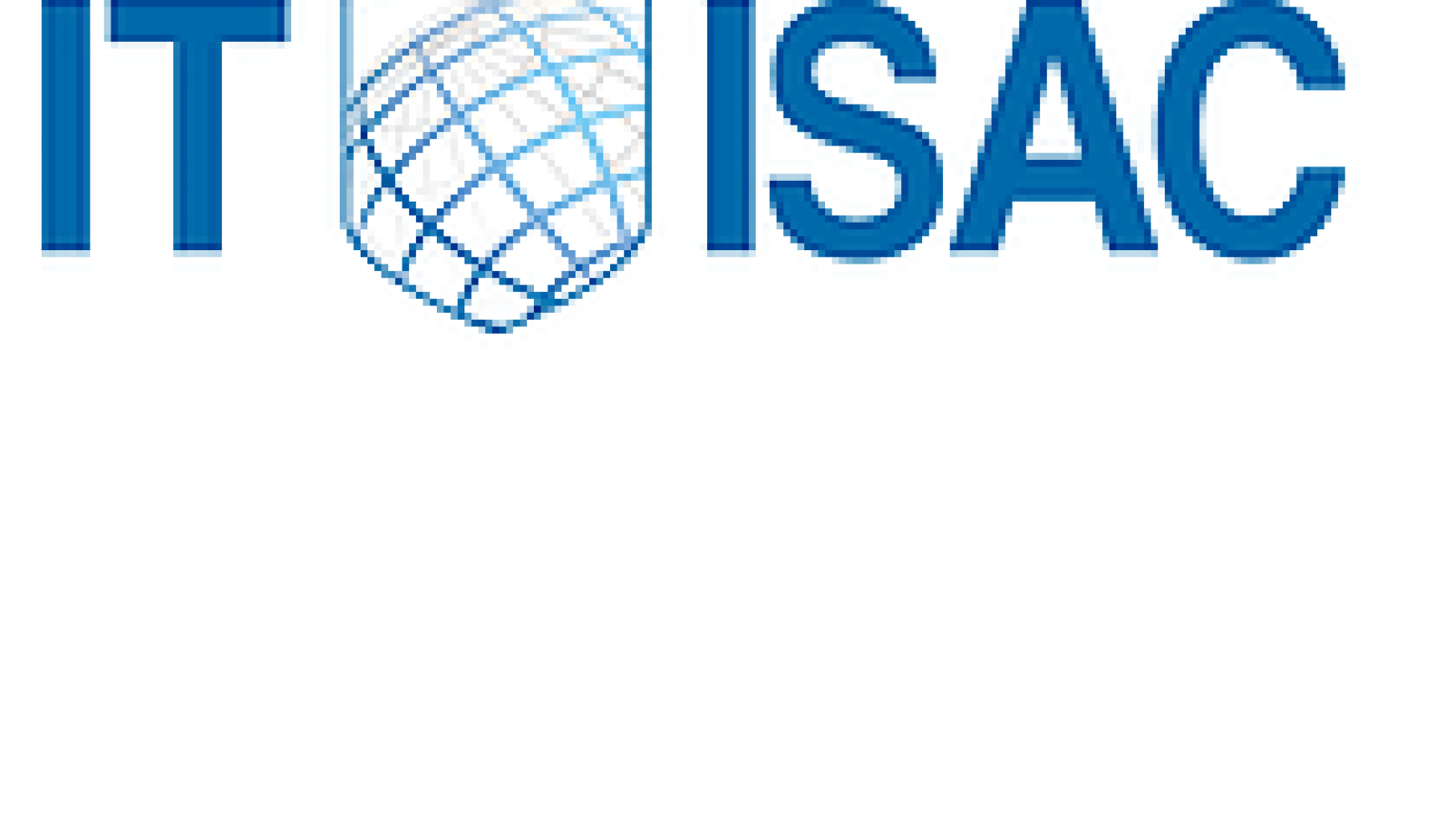 Information Technology ISAC