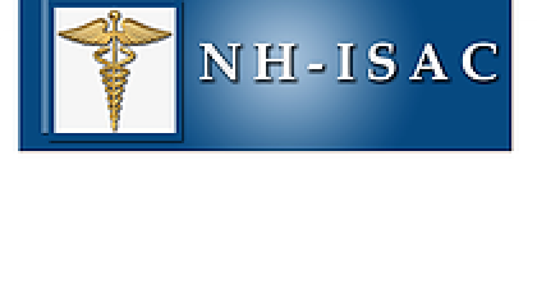 National Health ISAC