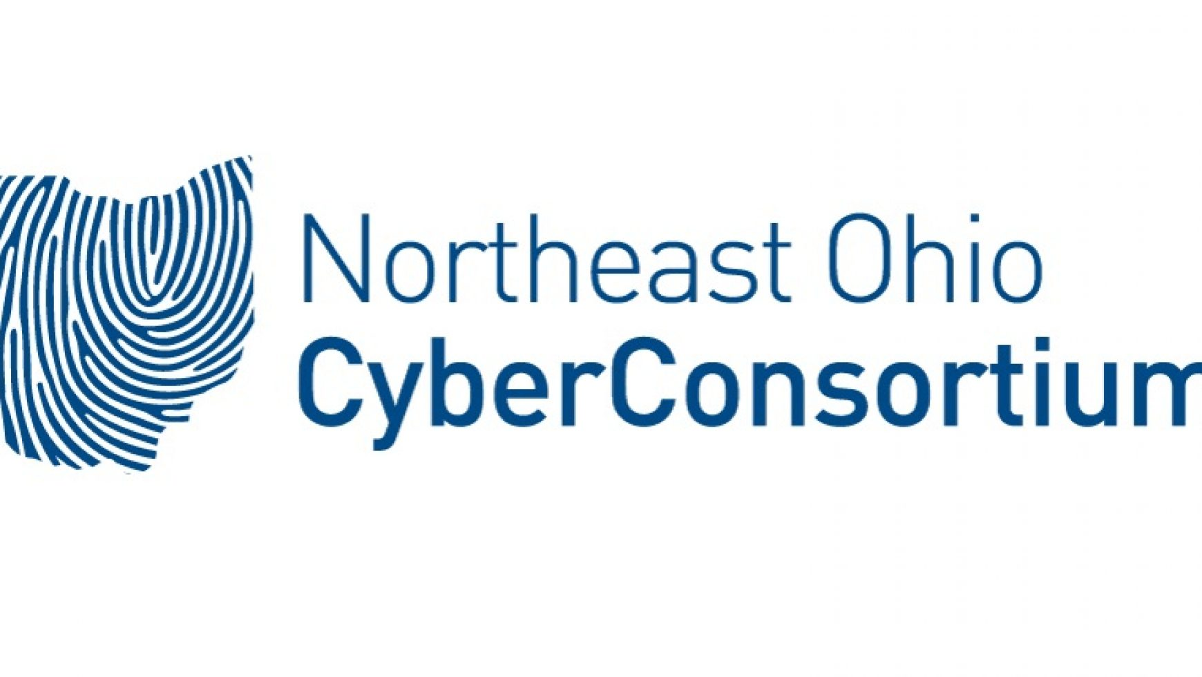 Northeast Ohio CyberConsortium