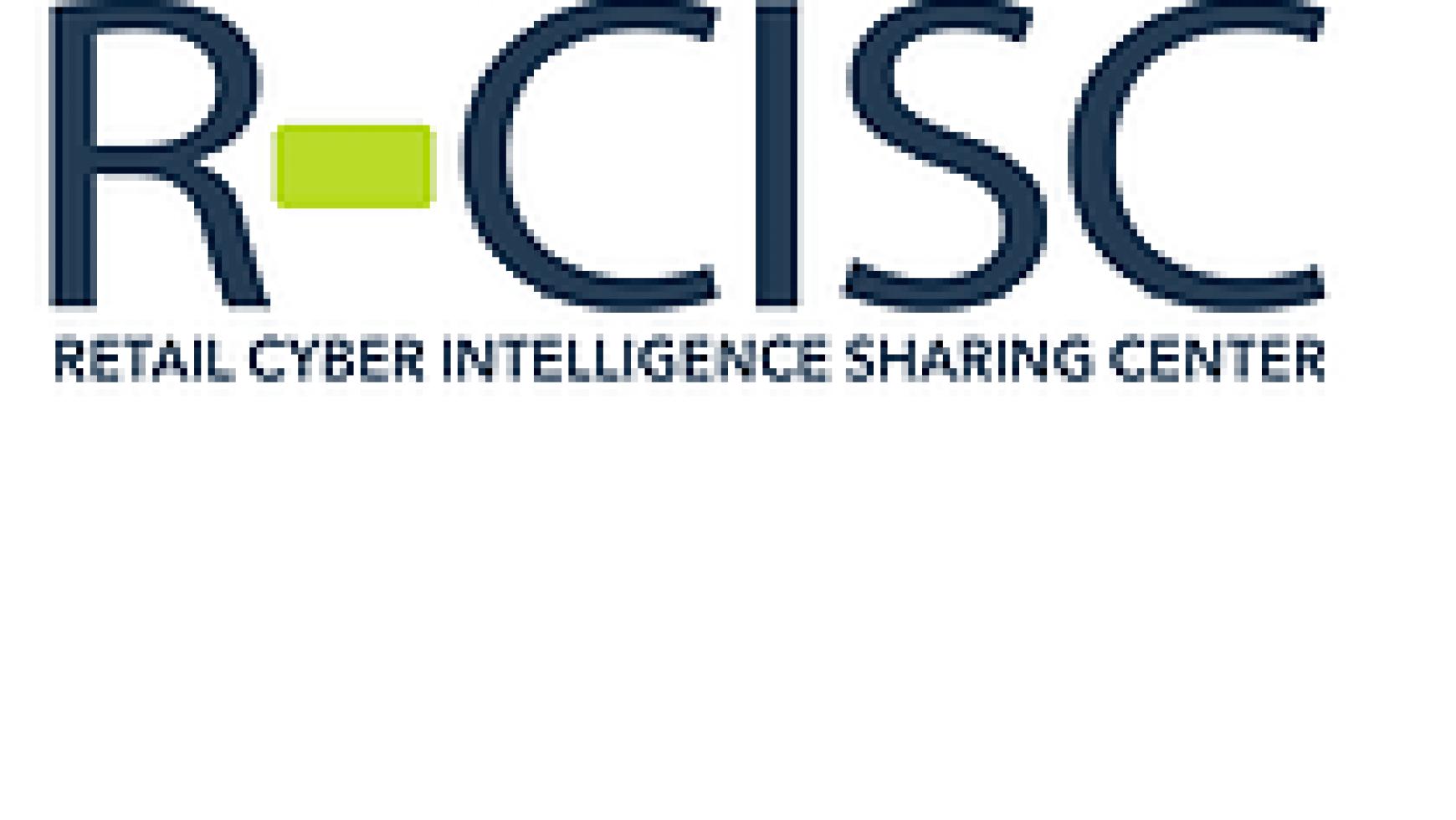 Retail Cyber Intelligence Sharing Center