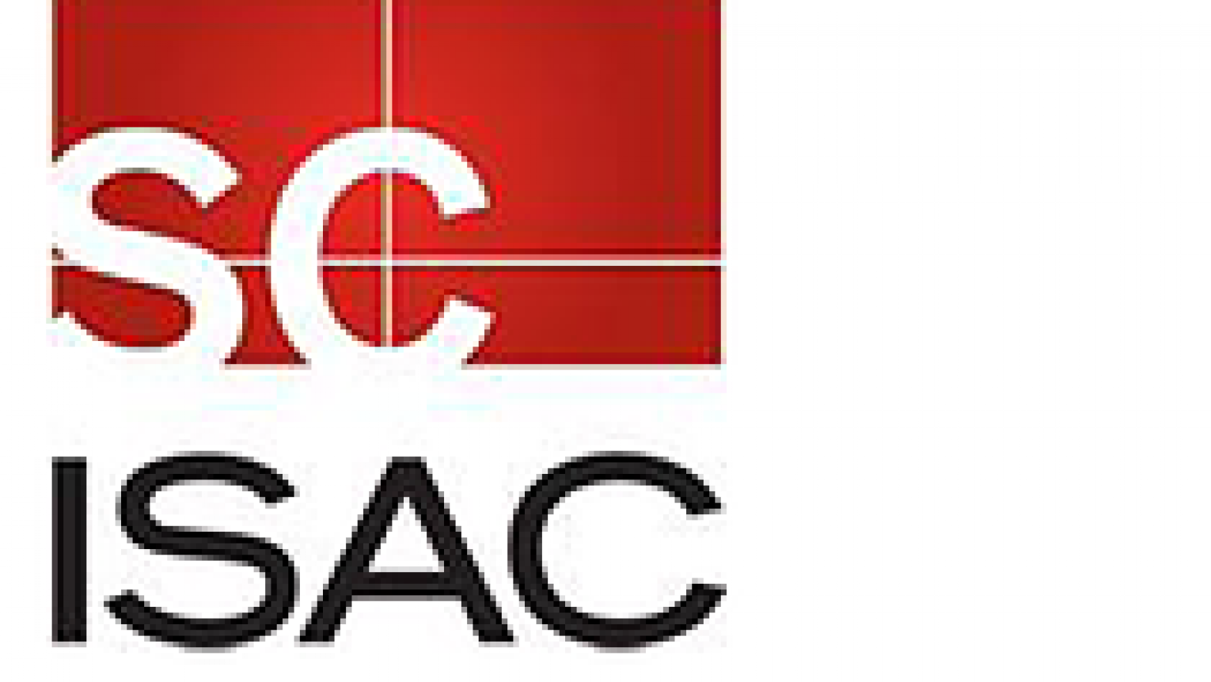 Supply Chain ISAC