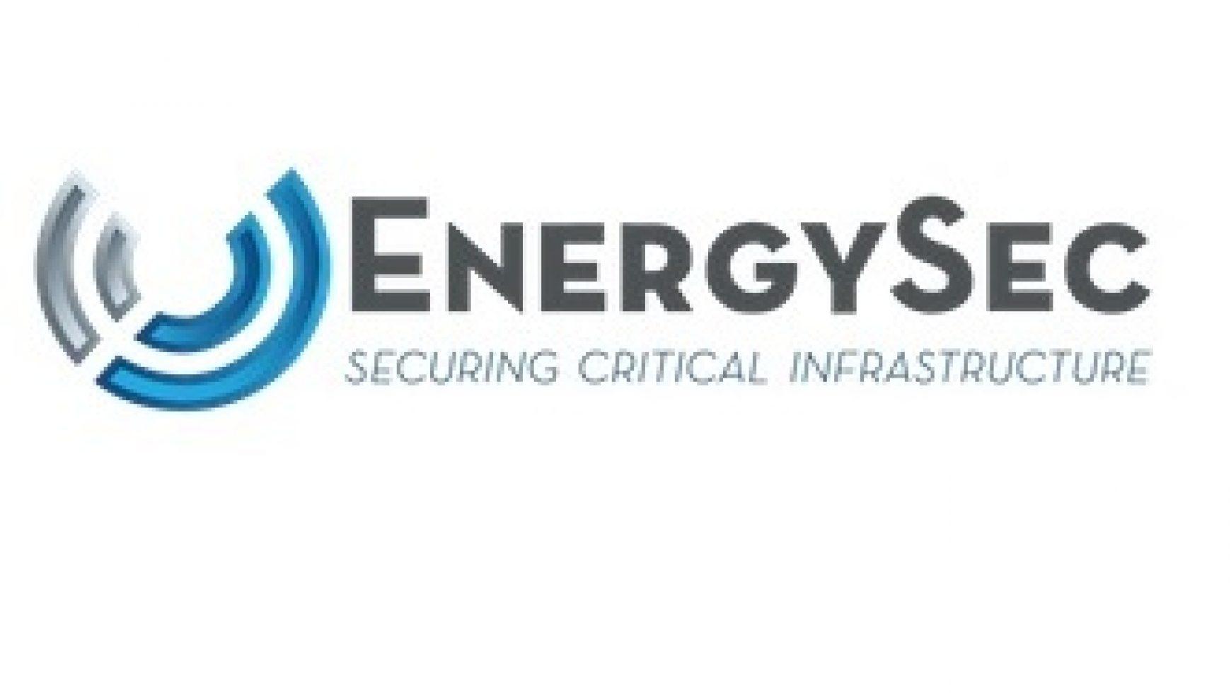 EnergySec