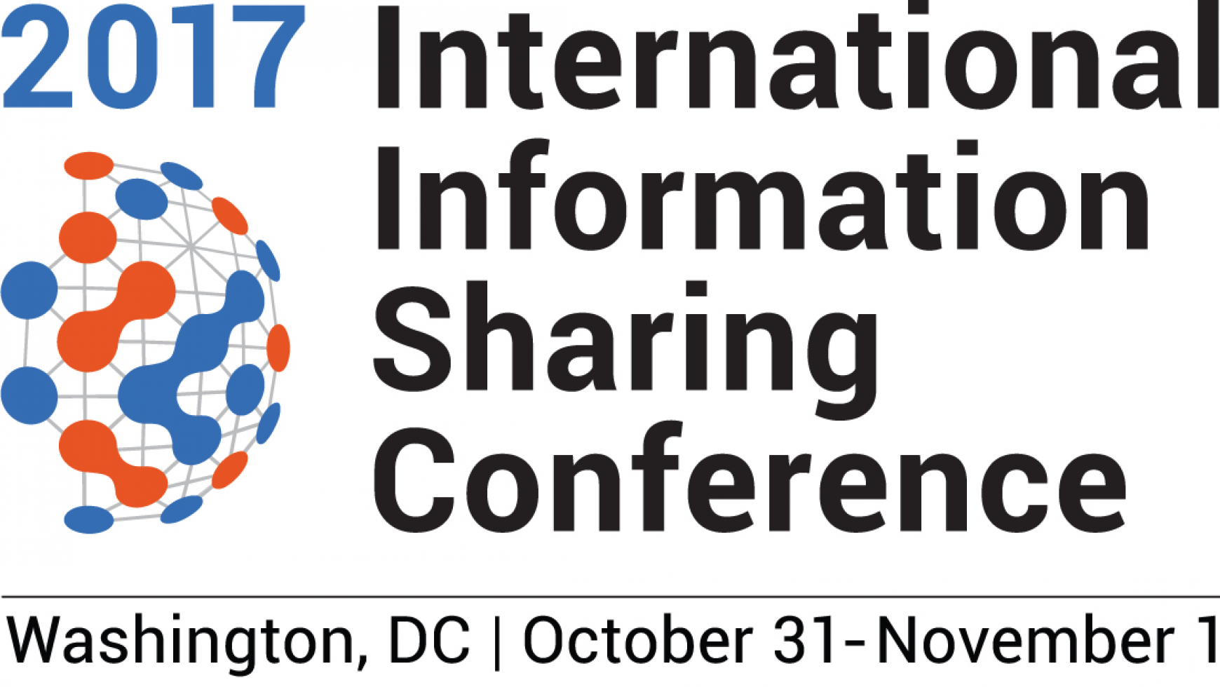 The ISAO SO Announces Inaugural International Information Sharing Conference