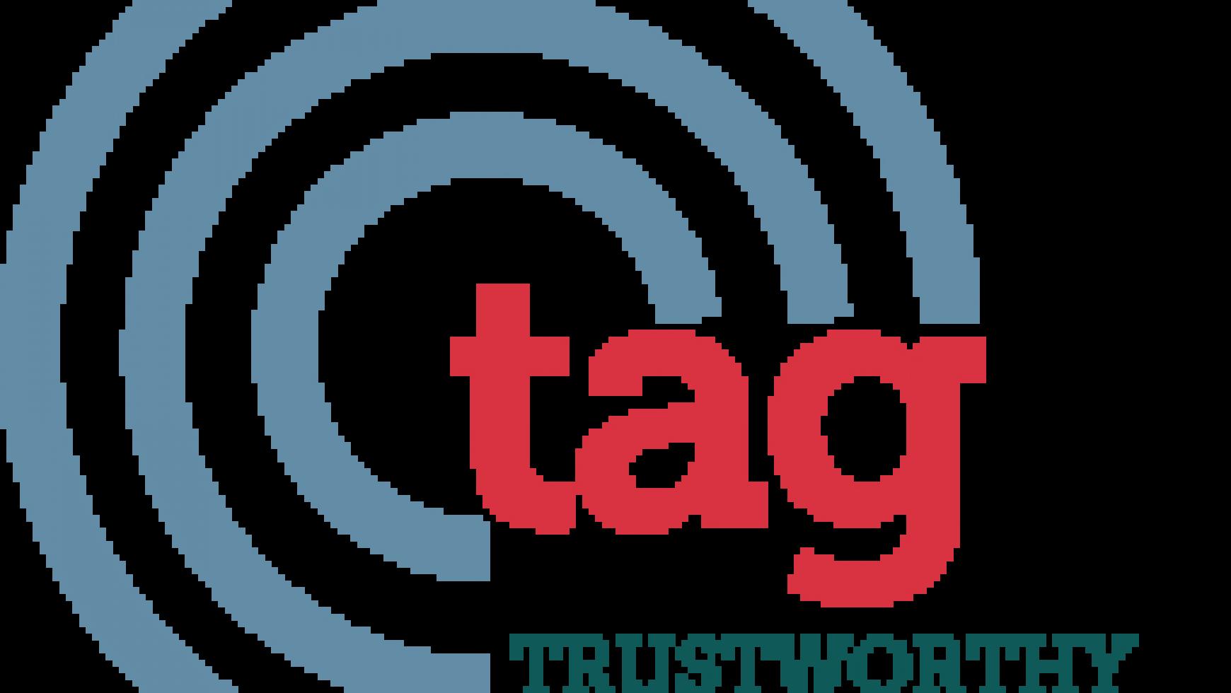 Trustworthy Accountability Group (TAG)