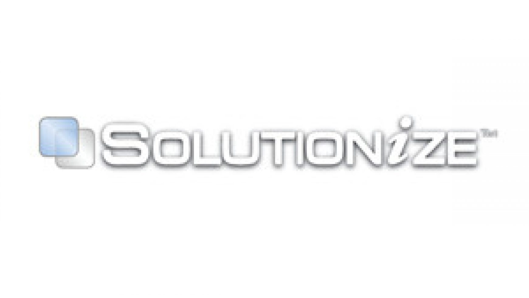 Solutionize