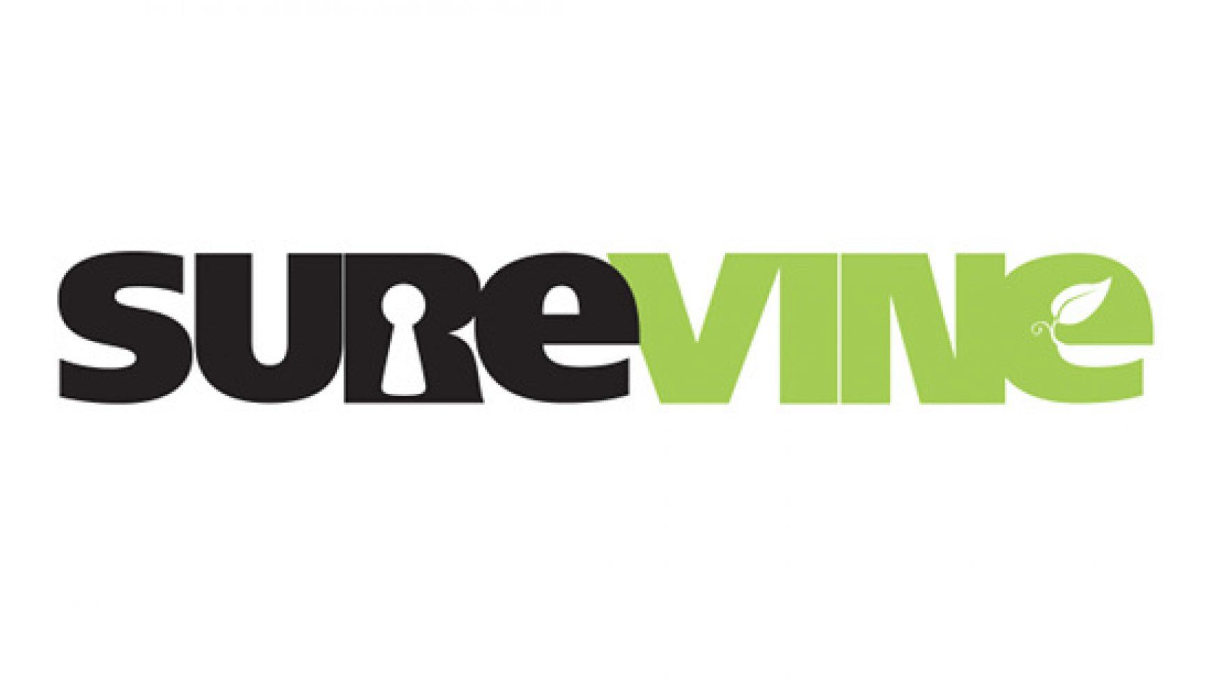 Surevine