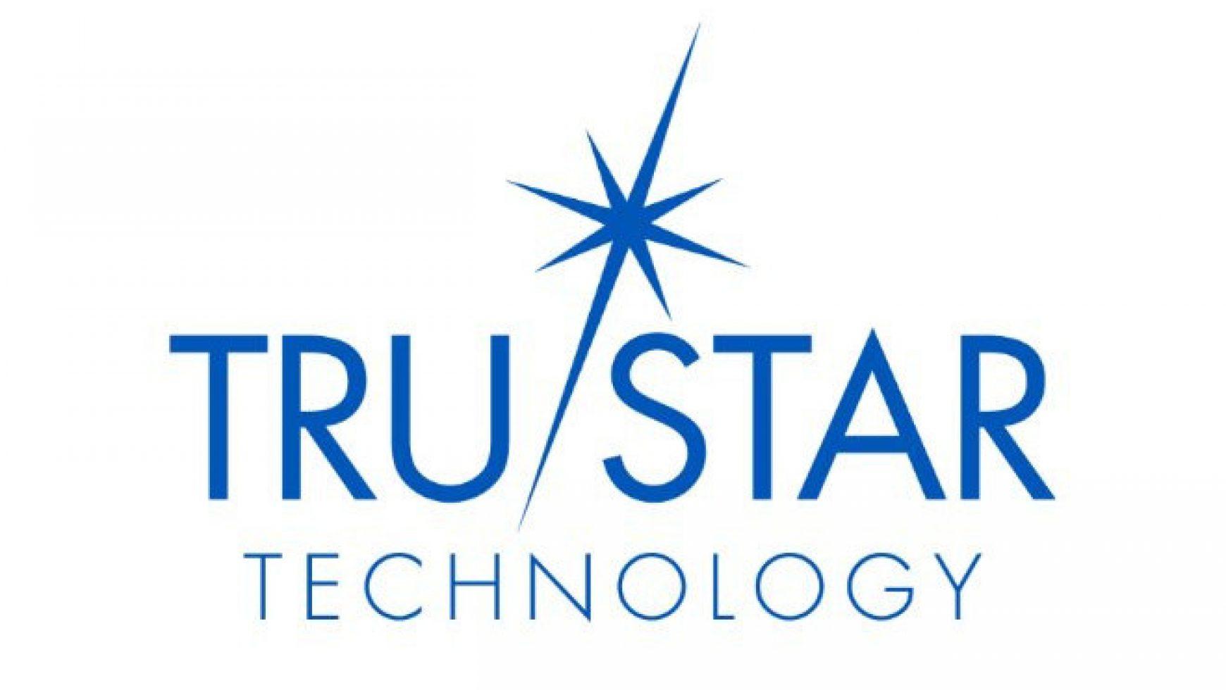 TruSTAR Technology