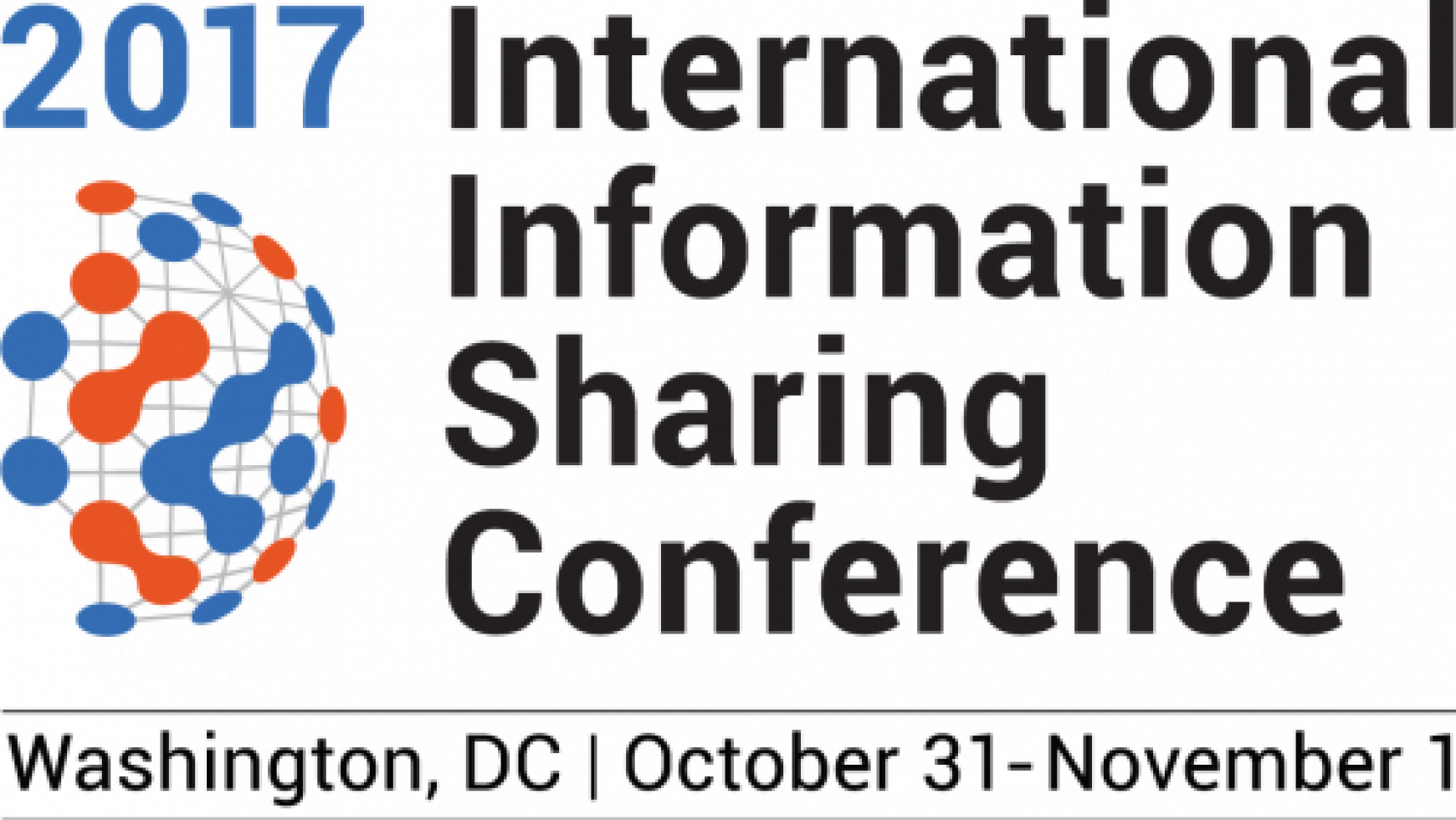 International Information Sharing Conference 2017 Day 1 Afternoon Highlights