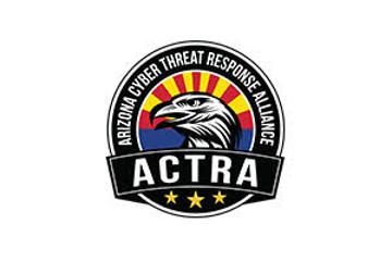 Arizona Cyber Threat Response Alliance (ACTRA)