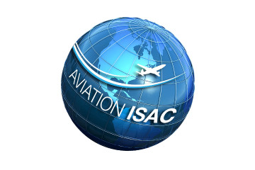 Aviation ISAC