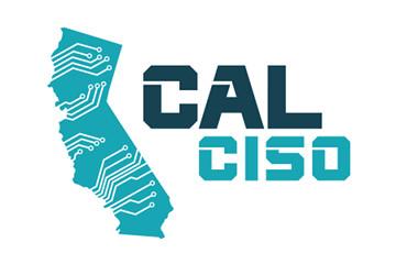 California Cybersecurity Information Sharing Organization (CalCISO)