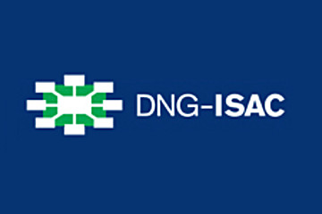 Downstream Natural Gas ISAC