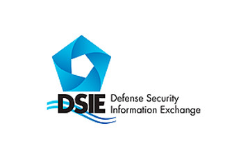 Defense Security Information Exchange
