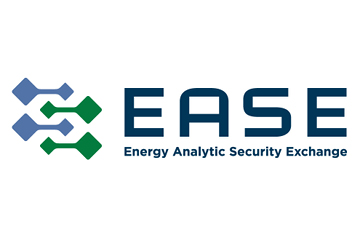 Energy Analytic Security Exchange (EASE)