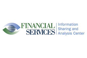 Financial Services ISAC