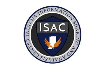 Indiana ISAC