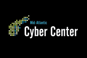 Mid-Atlantic Cyber Center (MACC)