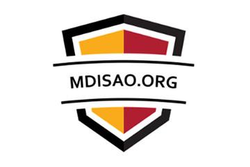 Maryland ISAO