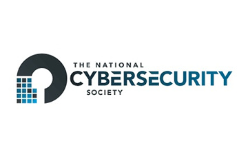 National Cybersecurity Society