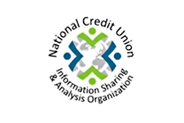 National Credit Union ISAO