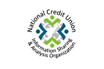 National Credit Union ISAO