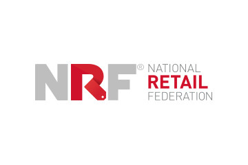 Retail Industry ISAO – National Retail Federation