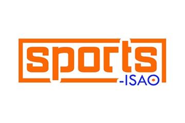 Sports ISAO