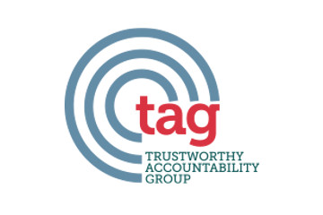 Trustworthy Accountability Group (TAG)