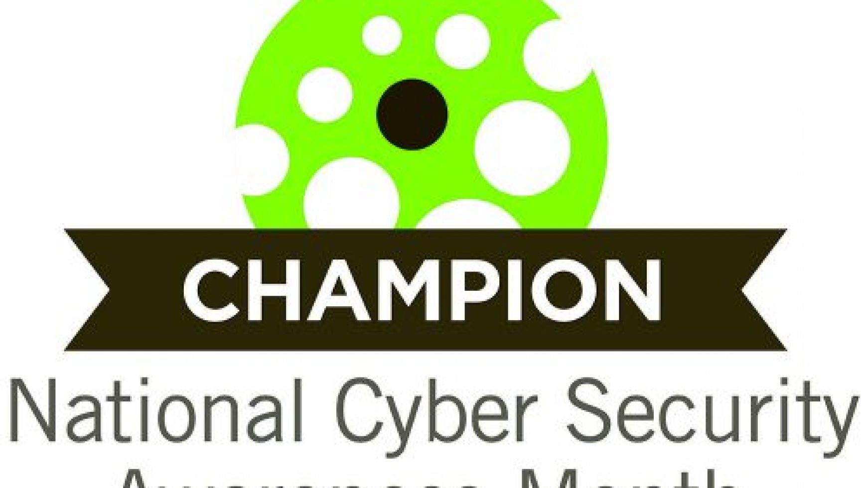 As National Cybersecurity Awareness Month Concludes
