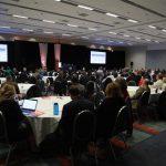 ISAO Standards Organization Hosts Inaugural International Information Sharing Conference