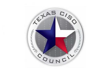 Texas CISO Council