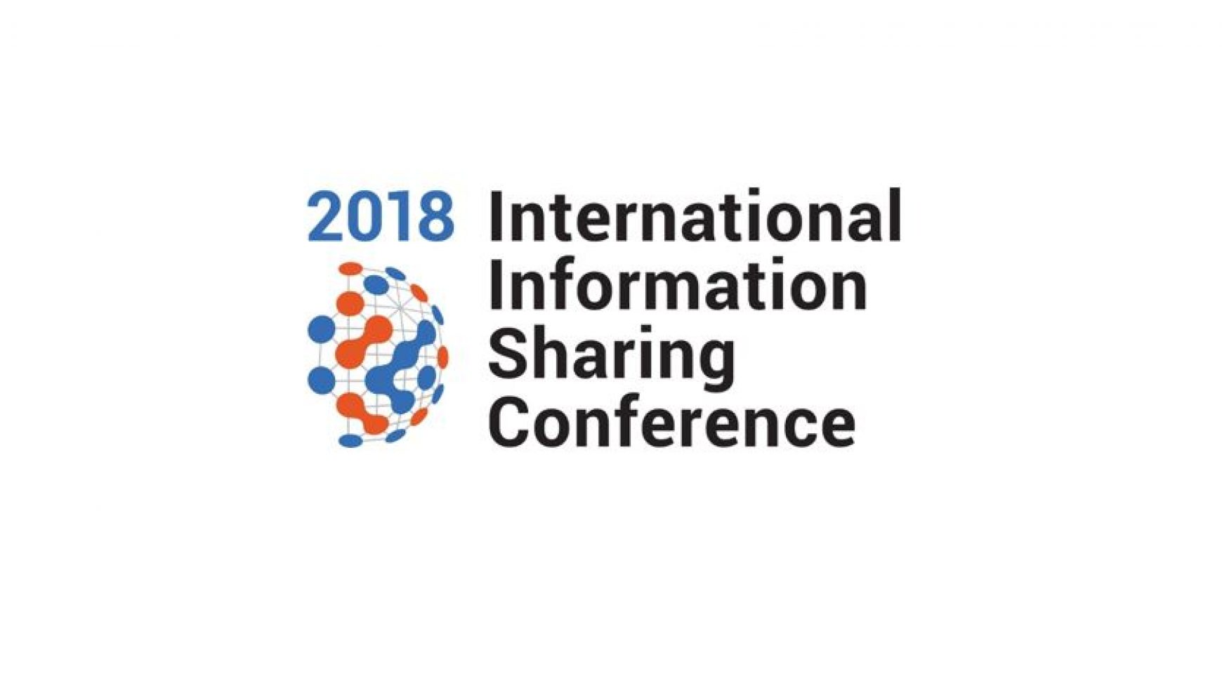 ISAO Standards Organization Announces Second Annual International Information Sharing Conference