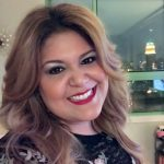 Meet the Team: Gina Garza