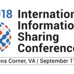 ISAO Standards Organization Hosts Second Annual International Information Sharing Conference