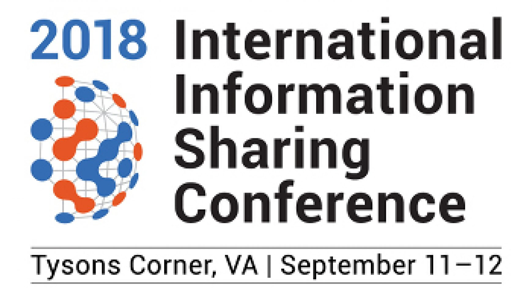 ISAO SO Launches International Information Sharing Conference Website