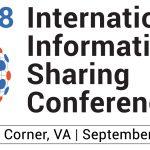 Announcing IISC 2018 Keynote Speakers!