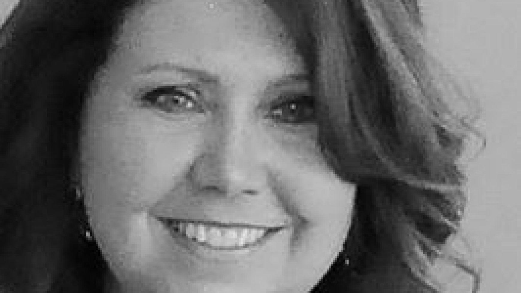 Meet the Team: Debra Dennie