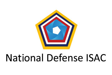 National Defense ISAC