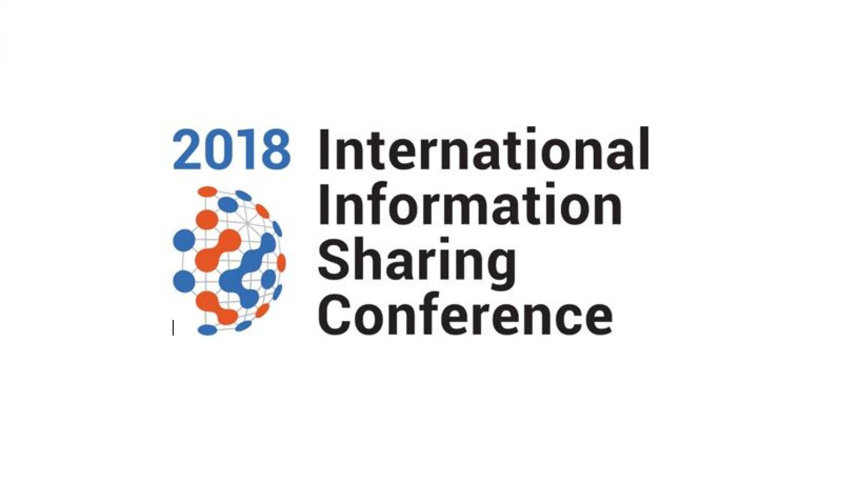 IISC 2018: Share Your Experience on Hot Trends in Information Sharing
