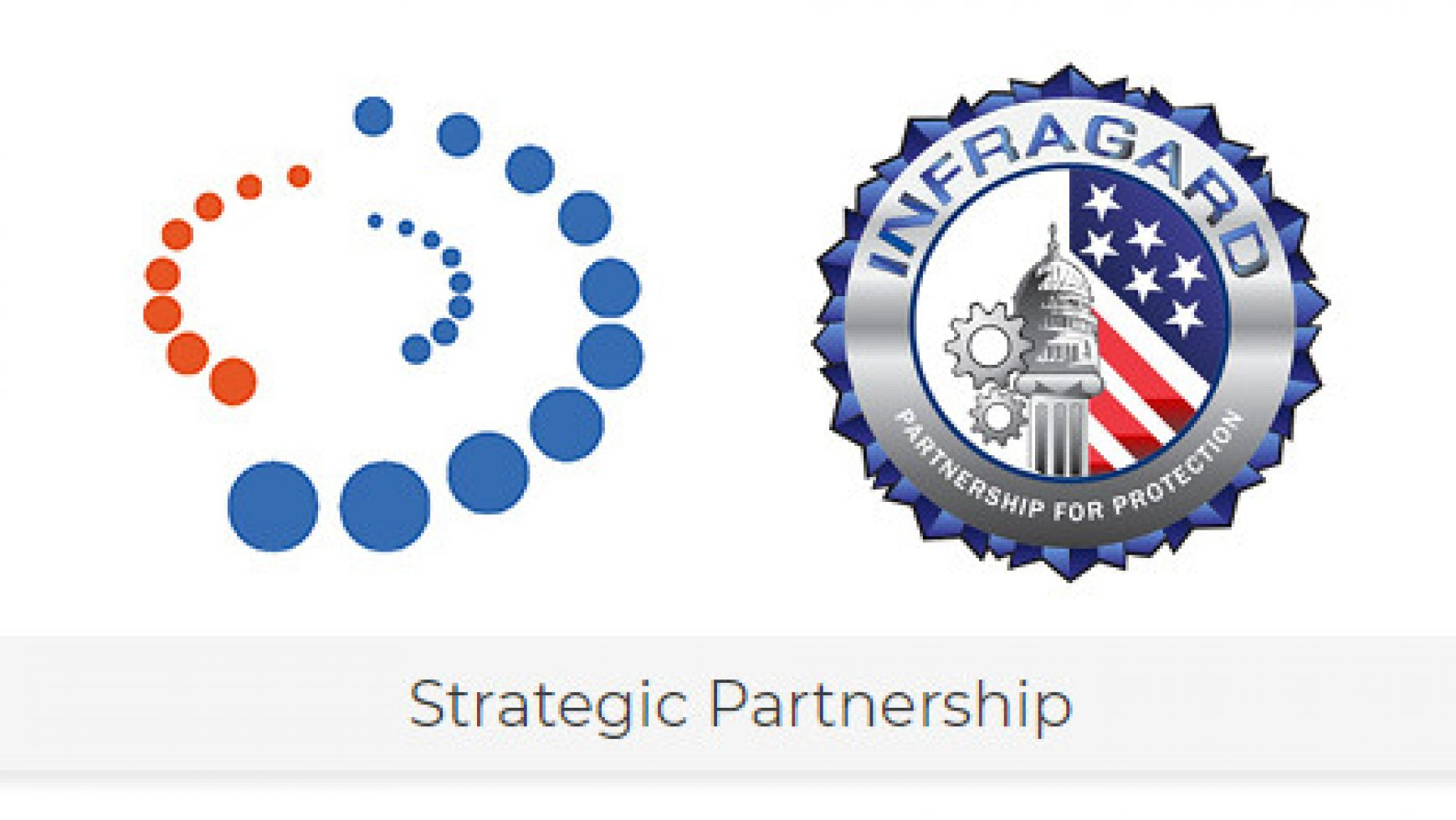 ISAO Standards Organization Partners with InfraGard to Strengthen Information Sharing Ecosystem