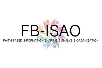Faith-Based ISAO