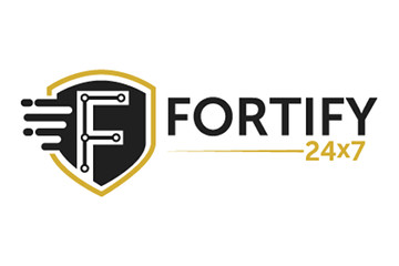 Fortify 24×7