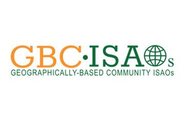 Geographically-Based Community ISAOs